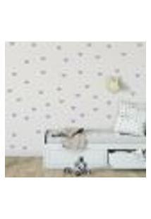 Adesivo Decorativo De Parede - Kit Com 150 Borboletas - 012Kaa20