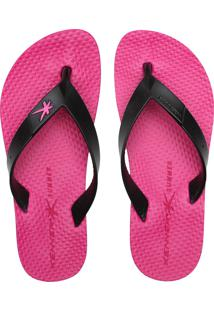 Chinelo Kenner Summer Rosa