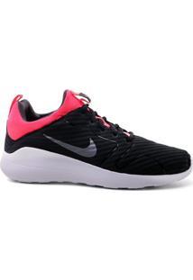 Tênis Nike 844838 Kaishi 2.0 Se