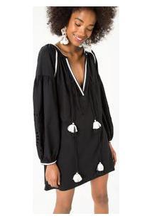 Vestido Farm Premium feminino  75903337b3c71
