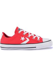 Tênis Converse Star Player - Masculino