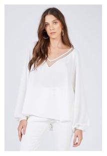 6fb25b09b Bata Off White Premium feminina | Shoelover