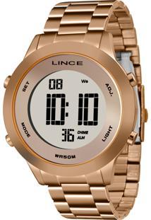 3570d080491 Relógio Digital Orient Tamanho Grande feminino