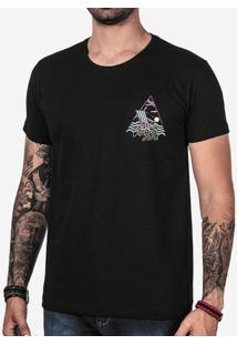 Camiseta Verano 102466