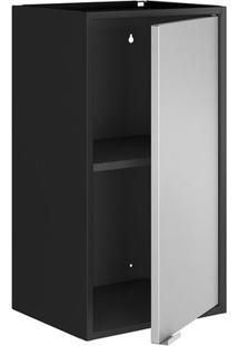 Armário Multiuso Smart Itatiaia 1 Portas