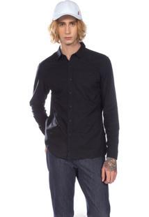 Camisa Levi'S® Work Pro Commuter™ - S
