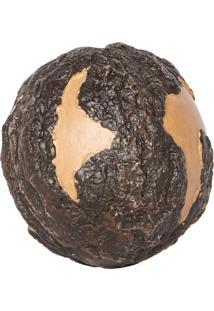 Esfera Hitch