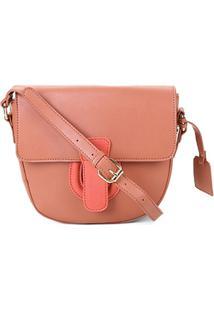 Bolsa Menor Shoestock feminina  50203c5bc09