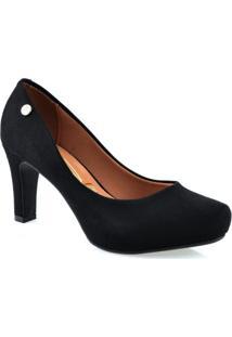Sapato Vizzano - 1840101