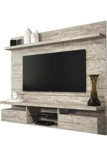 Home Suspenso Para Tvs 55 Polegadas Livin 1.8 Hb Mã³Veis