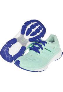 490382c55 Dafiti. Tênis Adidas Performance Energy Boost Verde