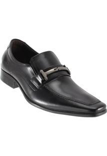 Sapato Social Democrata Denver - Masculino