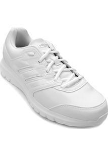Tênis Adidas Duramo Lite 2.0 Masculino - Masculino-Off White