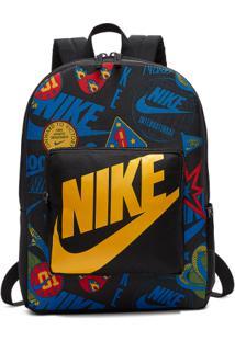 Mochila Nike Classic Infantil