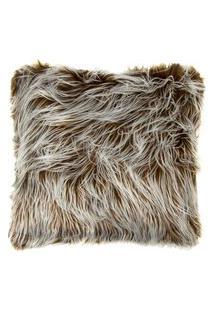 Capa Almofada Nesting Chunky 45 Cm X 45 Cm Home Style