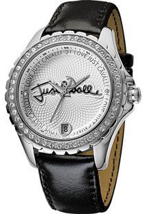 Relógio Just Cavalli Feminino Wj20199Q