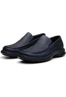 Sapato Hayabusa Support 30 Marinho