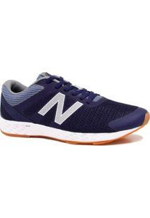 Tênis New Balance Fitness Running Corrida - Masculino