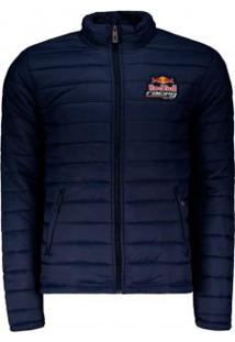 Jaqueta Red Bull Racing Masculina