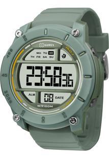5d452c61426 ... Relógio X-Games Masculino Xmppd524Bxex