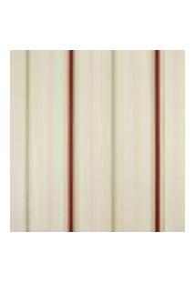 Papel De Parede Listrado Classic Stripes Ct889091 Vinílico Com Estampa Contendo Listrado