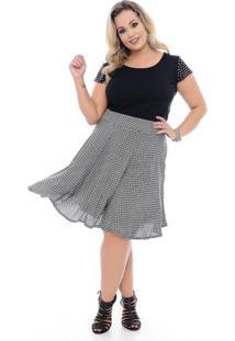 c3199448f Plus Size Branco Tamanho Grande feminino | Shoelover