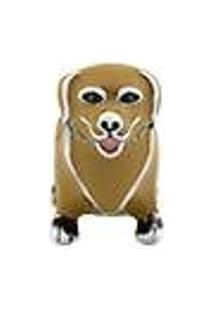 Pingente Life Labrador