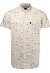 Camisa Rip Curl Split - Masculino