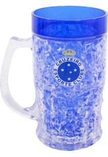 Caneca Minas De Presentes Cruzeiro Azul