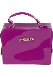 de9f362c7 Compre de Boa. Bolsa Feminina Prática Tiracolo Petite Jolie Box ...
