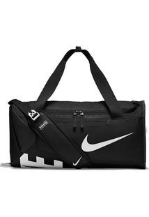 Mala Nike Alpha Adapt Crossbody Duffel Masculina - Masculino