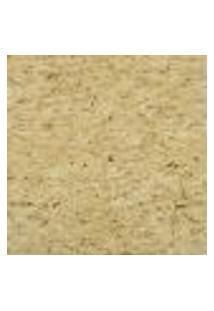 Papel De Parede Modern Rustic 120206 Vinílico Com Estampa Pedra