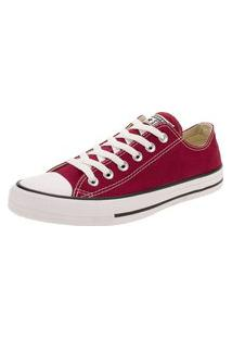Tênis As Core Ox Converse All Star - Ct114128