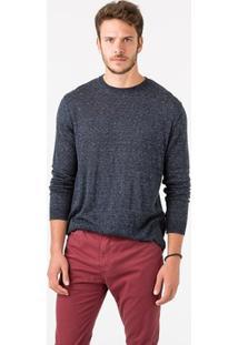 Casaco Stone Jeans - Masculino