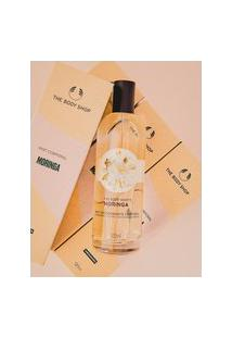Amaro Feminino The Body Shop Body Desodorante Corporal - 120Ml, Moringa