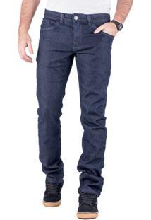 Calça Prime Jeans Dark Blue - Masculino
