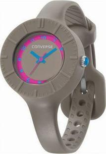 Relógio De Pulso Converse Skinny - Feminino