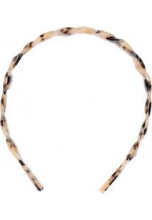 Tiara Leopard