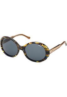 Zattini. Óculos De Sol Colcci 502766301 Feminino ... 953d501367