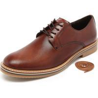 f2b419920 Sapato Marrom Reserva masculino   El Hombre