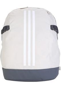 Mochila Adidas Back Pack Power Iv M - Unissex