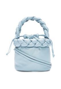 Bolsa Feminina Camy - Azul