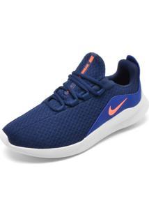 Tênis Nike Sportswear Viale Azul