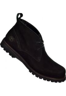Bota Timberland Industrial Boot