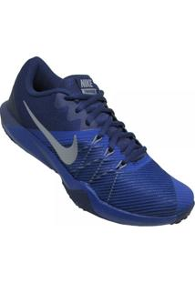 Tênis Nike Retaliation Training Masculino