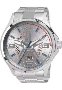 ... Relógio Condor Masculino Co2115Vw 3K E Clock 413fa665e0