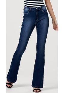 f8a860fa4 Calça Hering Jeans feminina