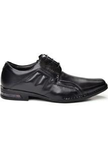 Sapato Ferracini Florença A - Masculino