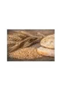 Painel Adesivo De Parede - Bakery - 264Pn-P