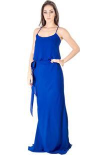 Vestido Calvin Klein De Grife feminino   Starving 3d25874376